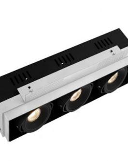 VL R3B0082-1.1.1